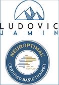LUDOVIC JAMIN.jpg.png