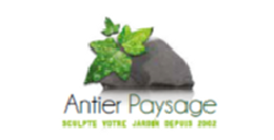 ANTIER PAYSAGE.png