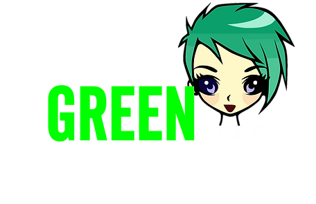 GREEN GIRLS LOGO BLANC.png