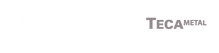 logo_tecabois1.png