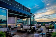 Rooftop-lounge.jpg