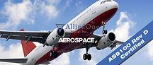 aerospace revd_certf.jpg