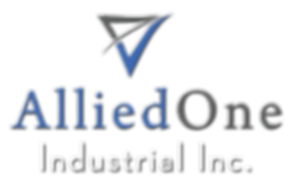 AlliedOne Industrial Inc-WHITE I.png