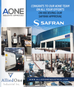 AlliedOne Now Safran Approved