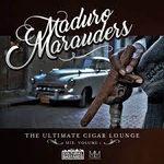 Maduro Marauders Cigar.jpg