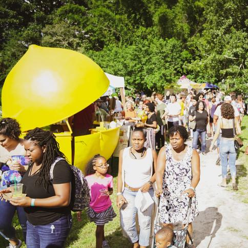 City Festival - Vegan Festival (71 of 20