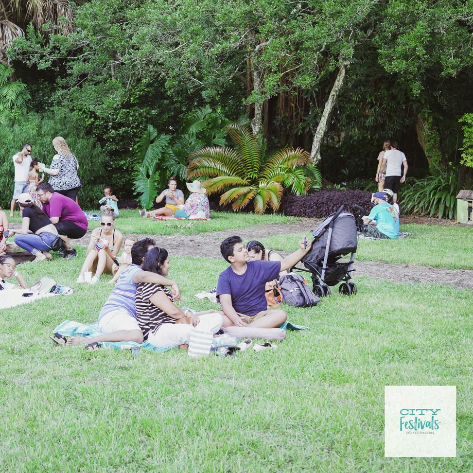 City Festival - Vegan Festival (171 of 2