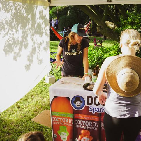 City Festival - Vegan Festival (180 of 2