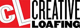 CREATIVELOAFING_logo_web_2000ox.5acb8b6f
