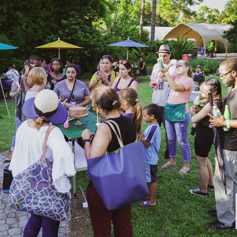 City Festival - Vegan Festival (186 of 2