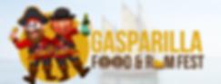 gasparillafesr.png