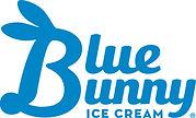 blue-bunny-logo.v3.jpg