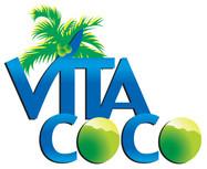 Vita-Coco-logo.jpg