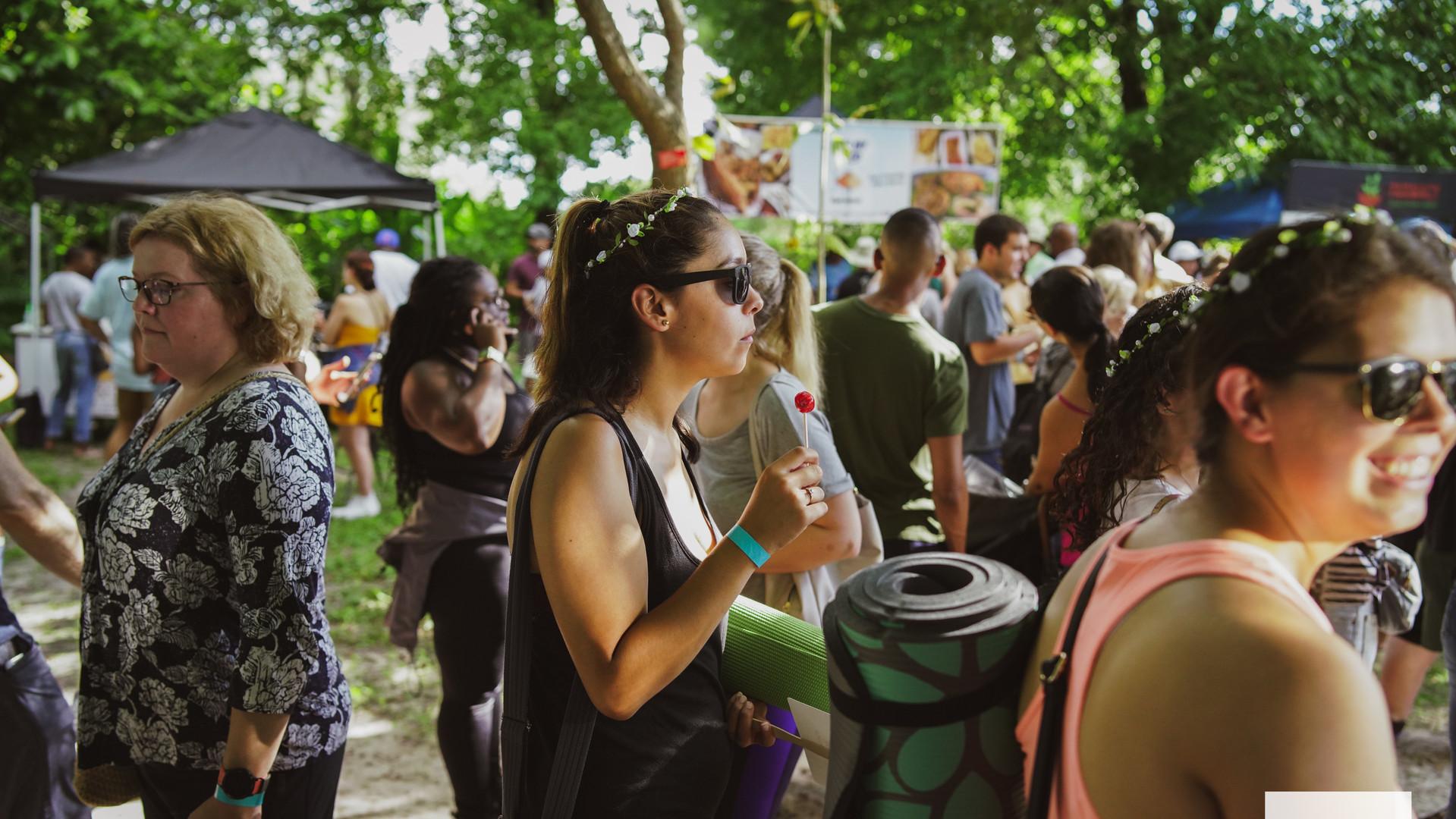 City Festival - Vegan Festival (93 of 20