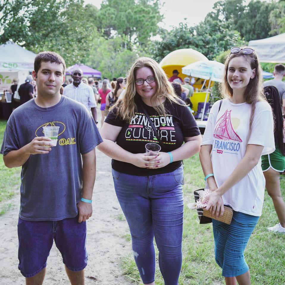 City Festival - Vegan Festival (173 of 2