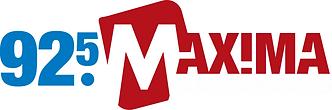 maxima_final_2013.png