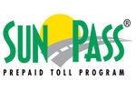 sunpass_logo.jpg