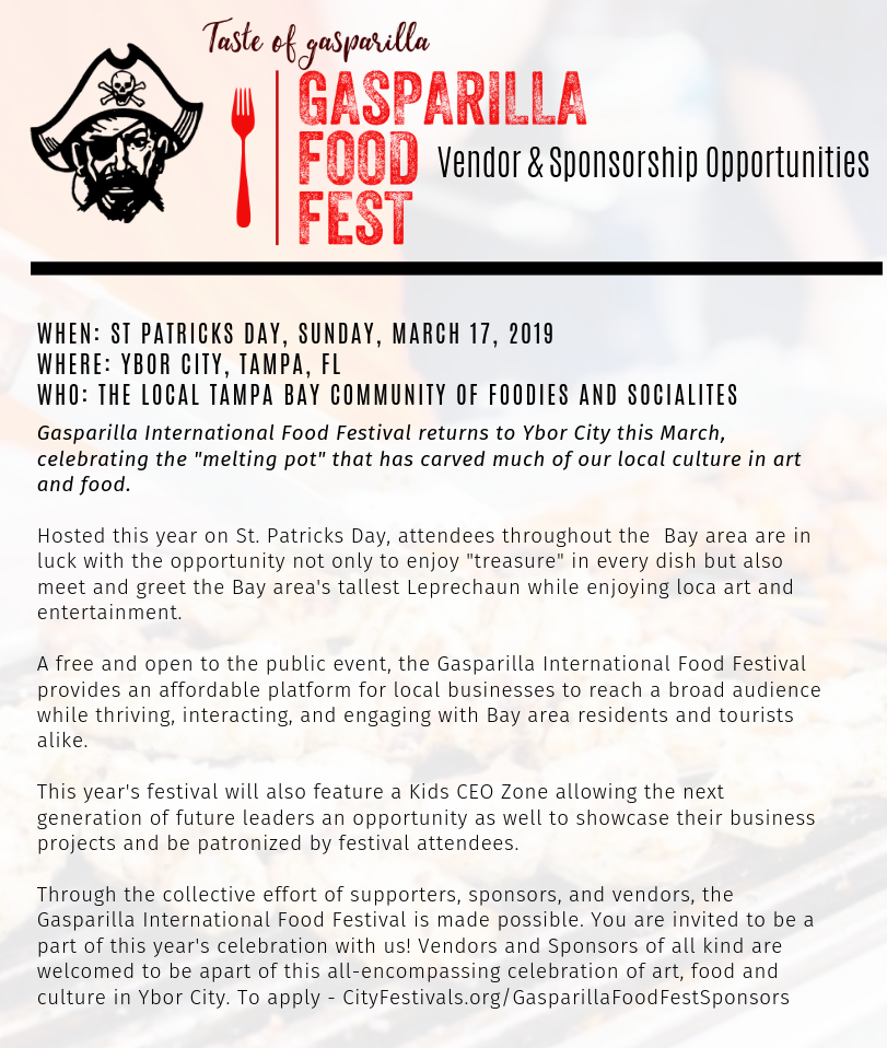 GFF sponsor package.png