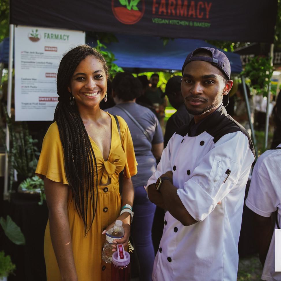 City Festival - Vegan Festival (201 of 2