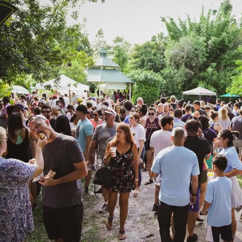 City Festival - Vegan Festival (59 of 20