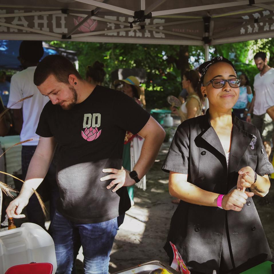 City Festival - Vegan Festival (153 of 2