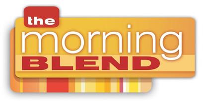 morning-blend-logo1.jpg