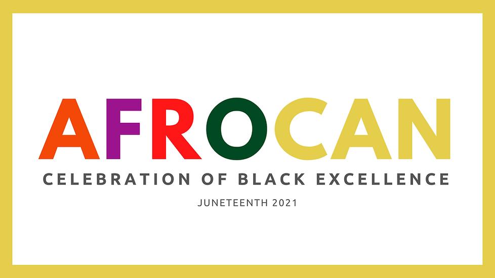 Copy of AFROCAN FEST PRESENTATION (2).pn