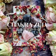 Chakra Zulu Crystals Logo.png