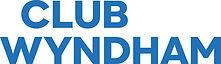 club-wyndham-logo.jpg