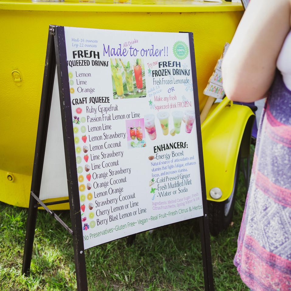 City Festival - Vegan Festival (176 of 2