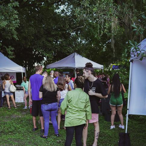 City Festival - Vegan Festival (174 of 2