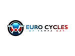 euro cycles.png