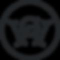 waterloo+logo-52.png