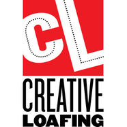 Creative-Loafing-Logo-640x480.png