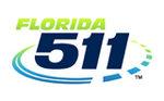 Florida-511-Logo-2016-RGB-Full-Color-160