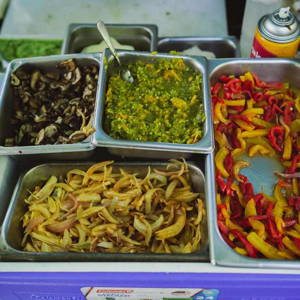 City Festival - Vegan Festival (162 of 2