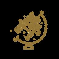 Bright+Land+Logo.png