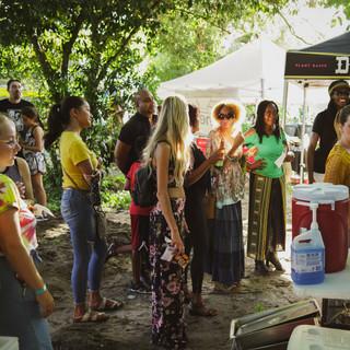 City Festival - Vegan Festival (202 of 2