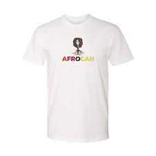 AfroCANGlassesUnisexWhiteTee_1024x1024_2x.png