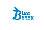 Blue-Bunny-feature-logo-1.png
