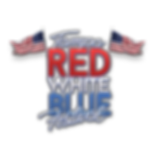 Red White Blue - Logo.png