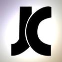 john-casablancas-modeling-and-career-cen
