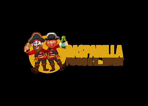 GASPARILLA-21 (1).png