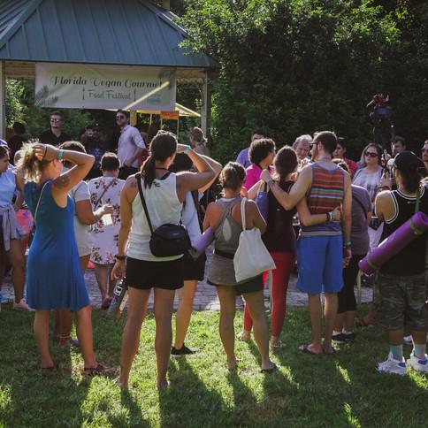 City Festival - Vegan Festival (142 of 2