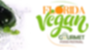 FL  Vegan Gourmet Food Fest.png