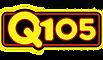 Q105_Logo_New2014.png