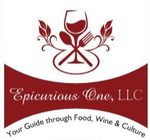 Epicurious+One+Logo.png