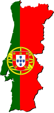 portugal map flag_Vfinal2.png