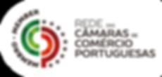 RCCP-SeloMembro-RCCP.png