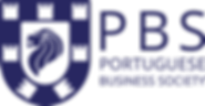 PBS_Logo-original.png